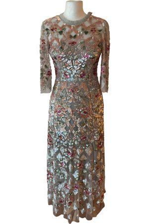 Needle & Thread Mid-length dress