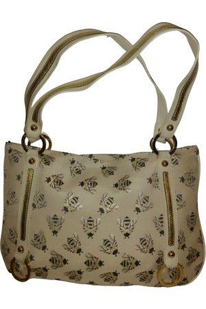 Braccialini Cloth handbag