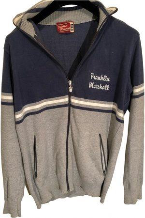 Franklin & Marshall Vest
