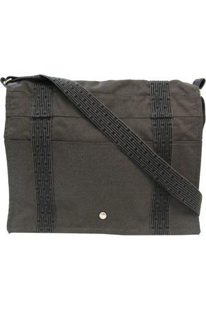 Hermès Herline handbag