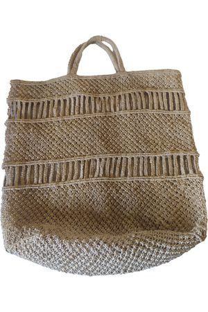The Jacksons Tote