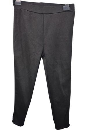 Supreme Straight pants