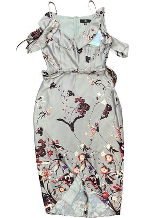 Missguided Mid-length dress