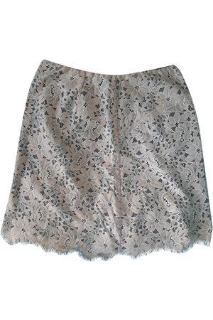 Sandro Spring Summer 2020 mini skirt