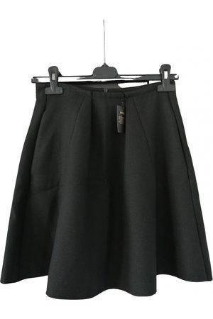 Maje Women Mini Skirts - Mini skirt