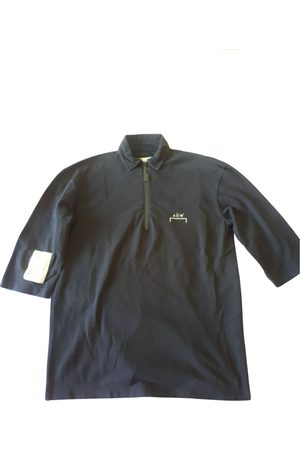 A-cold-wall* Polo shirt