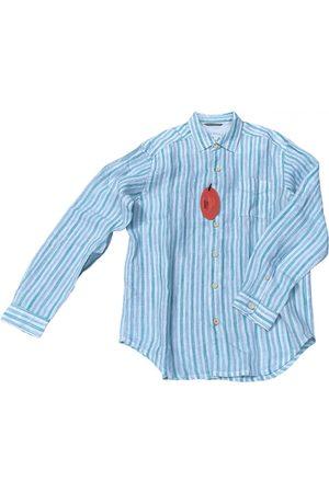 Tommy Bahama Linen shirt