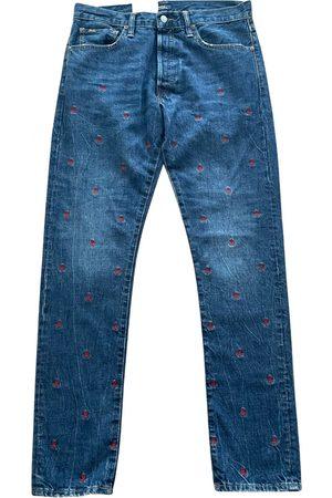 Polo Ralph Lauren Slim jean