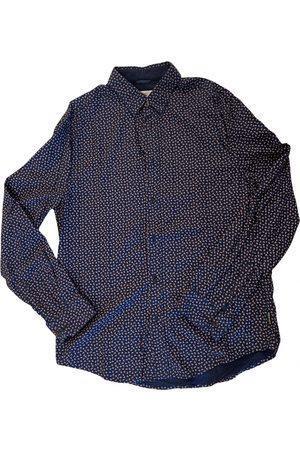 Ben Sherman Men Shirts - Shirt
