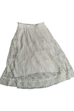 Chloé Maxi skirt