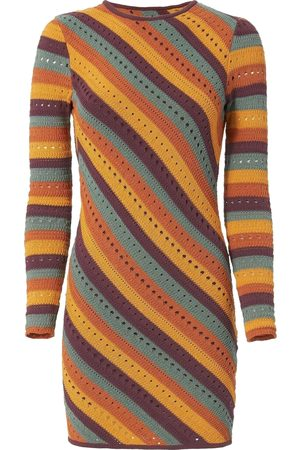 RONNY KOBO Mini dress