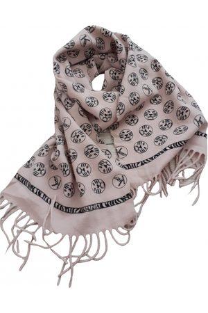 KRIZIA Women Scarves - Wool scarf