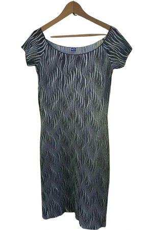 KRIZIA Women Dresses - Dress