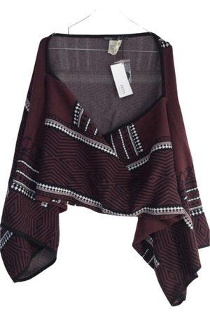Ekyog Knitwear