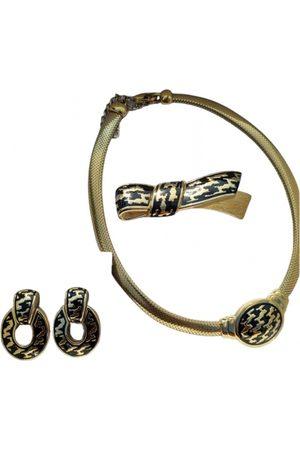 Dior Women Jewellery Sets - Jewellery set