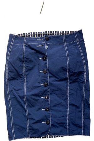 Jean Paul Gaultier Skirt suit