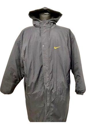 Nike Parka
