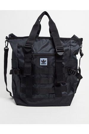 adidas Utility holdall 3.0 bag in