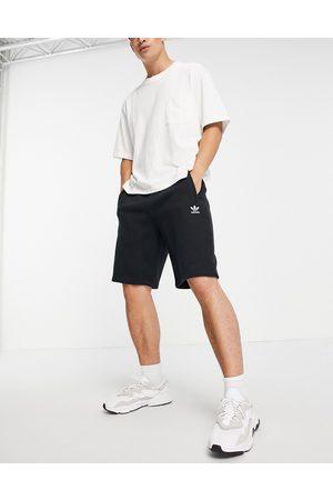adidas Essentials shorts in