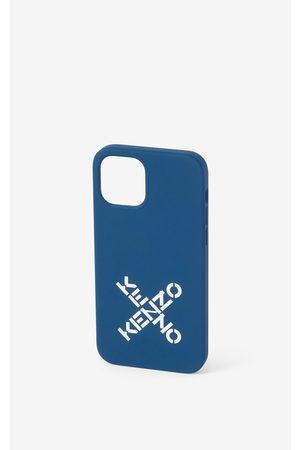 Kenzo Phones Cases - IPhone 12 Pro Max Case