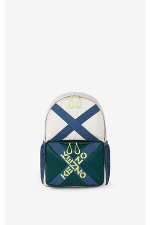 Kenzo Rucksacks - Sport backpack