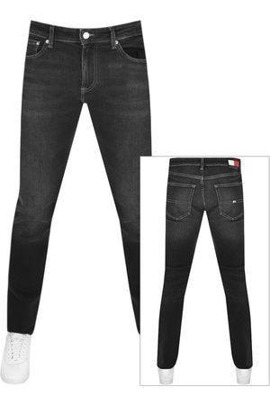 Tommy Hilfiger Original Slim Scanton Jeans