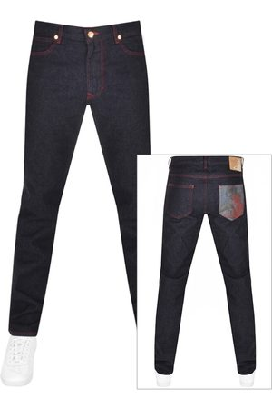 Vivienne Westwood Men Tapered - Tapered Jeans