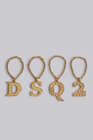 Dsquared2 Women Ring