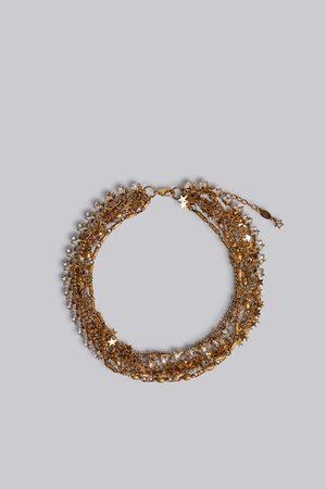 Dsquared2 Women Necklace