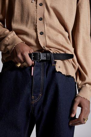 Dsquared2 Men Belt