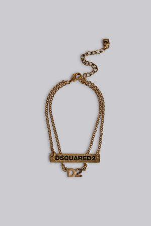 Dsquared2 Men Bracelet