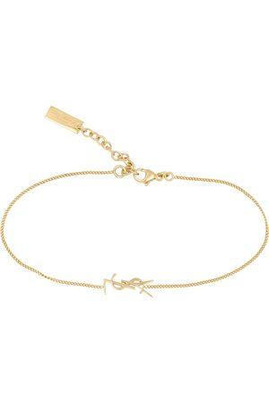 Saint Laurent YSL bracelet