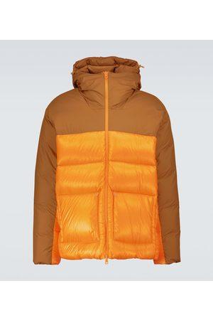 Moncler Genius 2 MONCLER 1952 Akiruno jacket