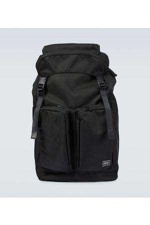 Comme des Garçons Porter nylon backpack