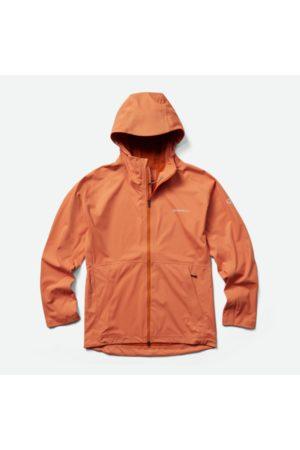 Merrell Women Rainwear - Women's Whisper Rain Jacket, Size: XS