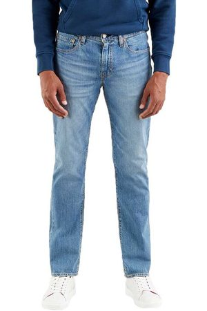 Levi's 514 Straight Jeans 31 Tabor Thoughts