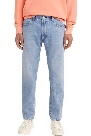 Levi's 551z Jeans 28 Dream Stone
