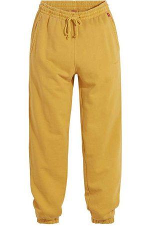 Levi's Red Tab Pants L Cool Garme