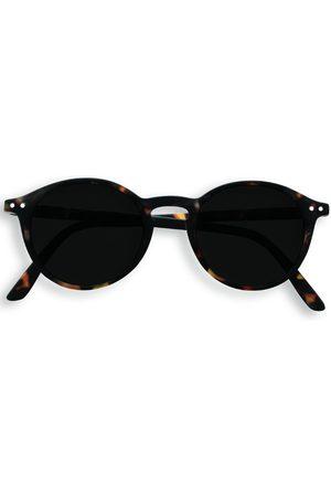 Izipizi Women Sunglasses - The Iconic Sunglasses #D - Tortoise