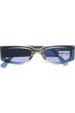 Heron Preston Sunglasses