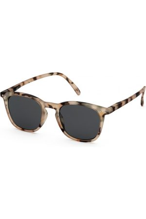 Izipizi #E Light Tortoise Sunglasses