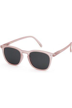 Izipizi Sun glasses #E