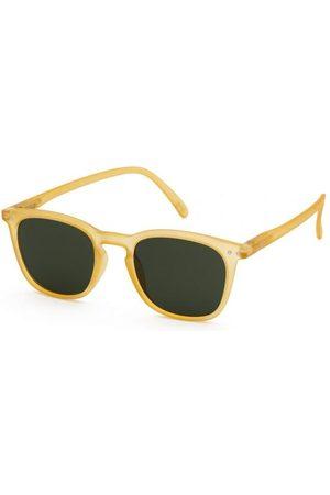Izipizi Women Sunglasses - Sun glasses #E Yellow Honey