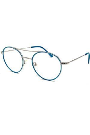 Bob Sdrunk Women Sunglasses - Bod Sdrunk Dedalo