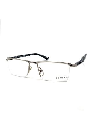 Alain Mikli Women Sunglasses - AL0890