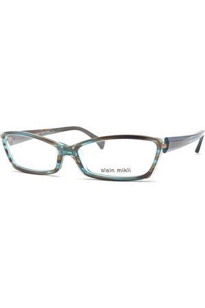 Alain Mikli Women Sunglasses - A013