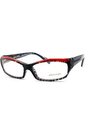 Alain Mikli Women Sunglasses - AL1126