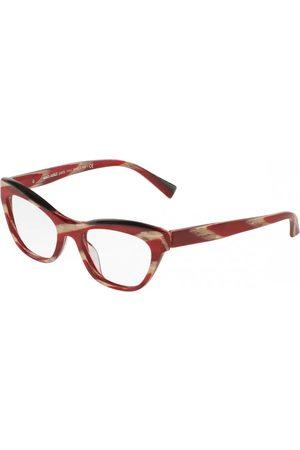 Alain Mikli Women Sunglasses - AO3104