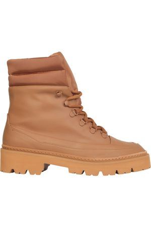 """Gia Couture Women Outdoor Shoes - """"""""TERRA"""" HIKING BOOTS"""