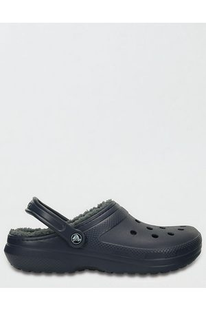 American Eagle Outfitters Crocs Classic Lined Clog Men's M13/W15